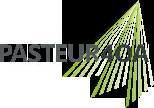 PASTEUR4OA logo