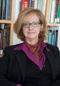 Gail-Feigenbaum