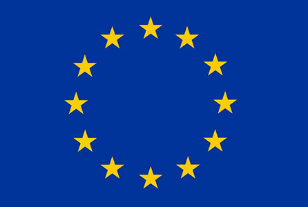 EC © directive for an Open Science Europe