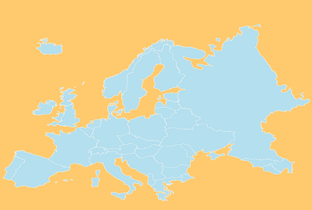 New SPARC Europe Report provides analysis of Open Data and Open Science Policies in Europe