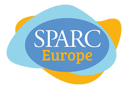 Job announcement: SPARC Europe Director