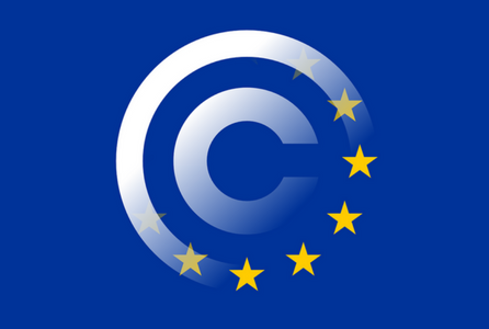A new Copyright Legislation for Europe. How will this impact Open Access?