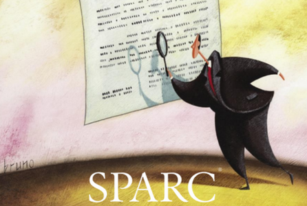 Evaluating usage of the SPARC Author Addendum