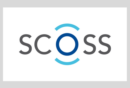 Global Sustainability Coalition for Open Science (SCOSS) hits half-million Euro funding mark