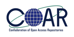 COAR Annual Meeting and General Assembly
