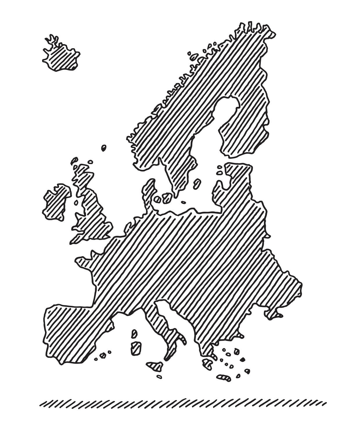 IOI Europe: Invest in European scholarly communication Open Infrastructure