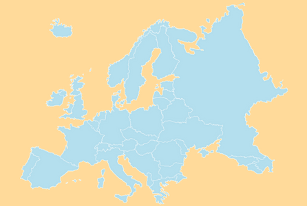 Latest update to European Open Data and Open Science policies released