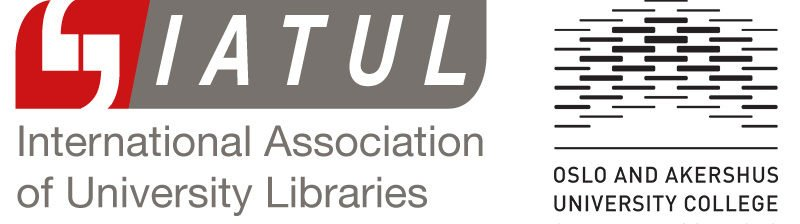The 39th Annual IATUL Conference