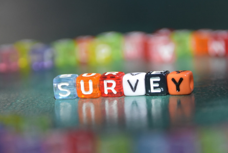 To gather insights into Open rewards and incentives, survey targets 200 European funders