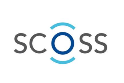 What's next? Help us shape SCOSS's future