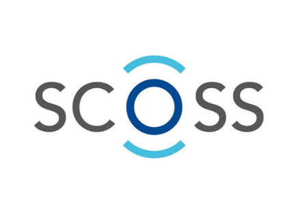 DOAB and OAPEN, PKP and OpenCitations latest services to earn SCOSS recommendation
