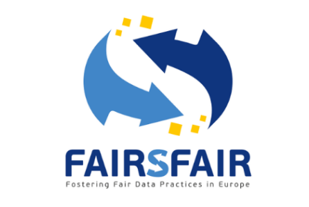 Highlights of an analysis of European funder policies and their compliance with FAIR