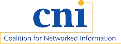 Spring 2020 CNI Membership Meeting