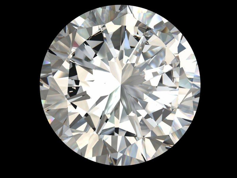 SPARC Europe part of coalition awarded COAlition S study on Diamond OA