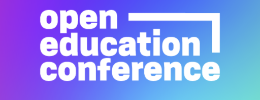 Open Education Conference