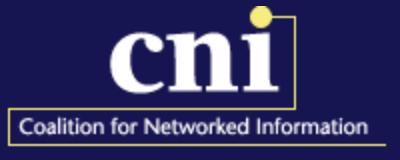CNI Fall 2021 Membership Meeting
