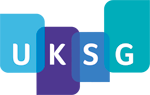 UKSG 44th Annual Conference and Exhibition: Online