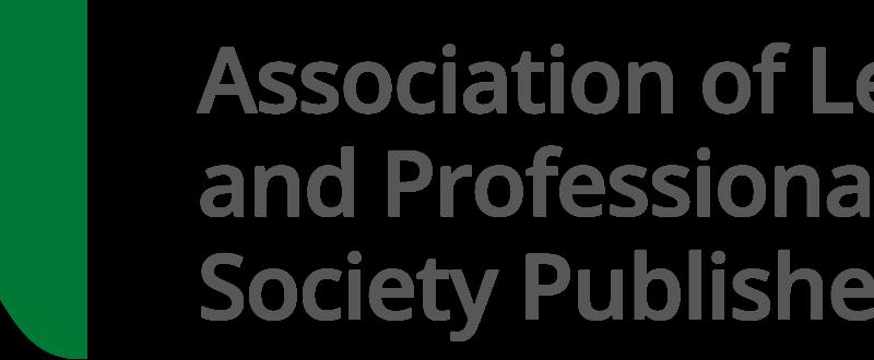 ALPSP Annual Conference