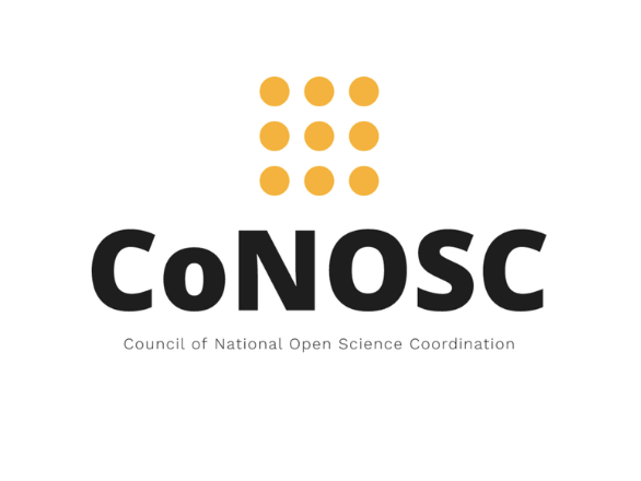 SPARC Europe to facilitate high-level European OS policymaker group CoNOSC
